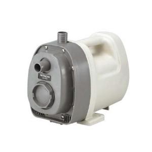 日立ポンプ CB-P80X 非自動ハンディビルジポンプ [■]|maido-diy-reform