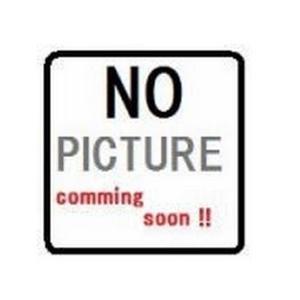 <title>レンジフード 富士工業 CDCF-200-FW スライドダクト 総高さ700〜800mm フロスホワイト ■§ 本体同時購入のみ 正規取扱店</title>