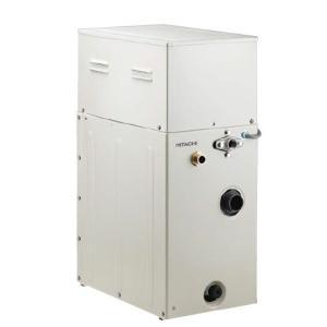 日立ポンプ CX-110X パワーシスターン 10L受水槽内蔵型水道加圧装置 [■]|maido-diy-reform