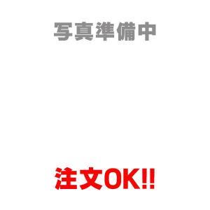 空気清浄機交換フィルター 日立 EPF-MVG90H 交換用 集じんフィルター [■] maido-diy-reform