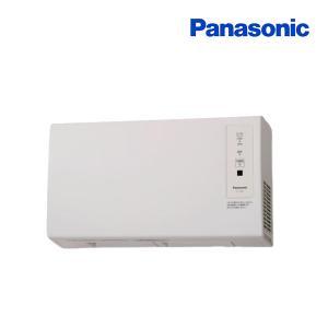 【在庫あり】FY-13SWL5 パナソニック 脱衣所暖房衣類乾燥機 換気扇連動形 [☆2]|maido-diy-reform