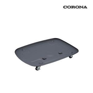 【在庫あり】ニューブルーバーナ コロナ GH-10C(A) 置台キャスター [☆]|maido-diy-reform
