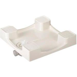 三栄水栓 通信販売 洗濯機パン H5412-640 洗濯機用 店舗