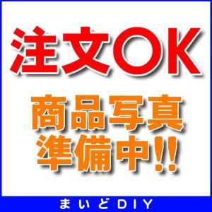 除湿機 コロナ HDP-70M 冷風・衣類乾燥除湿機用 標準ダクトパネル [■]|maido-diy-reform