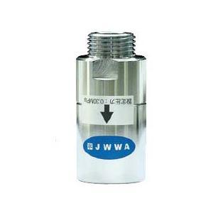<title>小型電気温水器 一軸型減圧弁 イトミック 配管部材 いちじく iJG-K 設定圧力0.30±0.04MPa 本体質量200g 信憑 §</title>