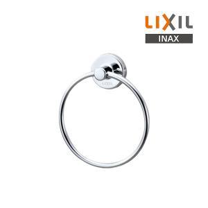 INAX タオルリング  KF-91 (スタンダードシリーズ) [☆◇]|maido-diy-reform