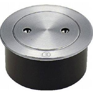排水金具 カクダイ 400-403-50 VP...の関連商品9