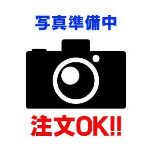 《週末限定タイムセール》 セラトレーディング KW9193400R 絶品 Ava ■ 埋込部