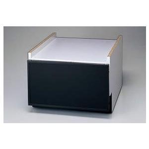 食器洗い乾燥機 リンナイ KWP-454K-B 下部キャビネット 45cm幅 スライドオープンタイプ...