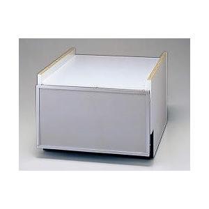 食器洗い乾燥機 リンナイ KWP-454K-SV 下部キャビネット 45cm幅 スライドオープンタイ...