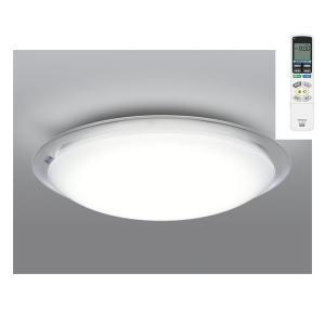 お値打ち価格で 照明器具 購買 日立 LEC-AHS610P LEDシーリング ラク見え ecoこれっきり 〜6畳 搭載タイプ