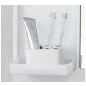 TOTO 別売品・オプション 【LO153】 歯ブラシ立て [■]|maido-diy-reform