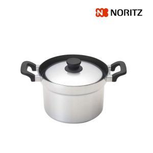 【ポイント最大 10倍】温調機能用炊飯鍋 ノーリツ LP0150  1〜5合用[☆■]|maido-diy-reform