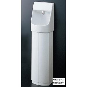 TOTO 手洗器 返品不可 LSE570ASR 埋込手洗器セット 自動水栓 商品 単水栓 壁給水 ■ AC100V 木枠付 床排水 Sトラップ