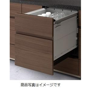 【最安値挑戦中】  カテゴリ:キッチン 食器洗い乾燥機 本体 メーカー:パナソニック Panason...