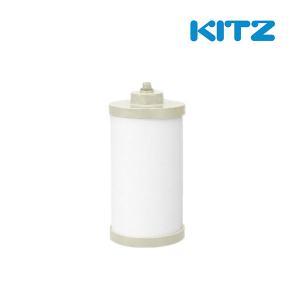 キッツ 浄水器・交換用カートリッジ・オアシックス OASC-2 [☆] maido-diy-reform