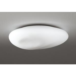 オーデリック OL291303BC シーリングライト 超歓迎された LED一体型 Bluetooth リモコン別売 日本産 調光調色 〜12畳