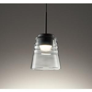 <title>オーデリック OP252691BC 和風ペンダントライト LED一体型 調光調色 Bluetooth トラスト リモコン別売 フレンジ 直付専用</title>