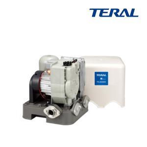 【在庫あり】テラル(旧ナショナル) PG-202ADC 浅井戸用インバーターポンプ 単相100V・2...