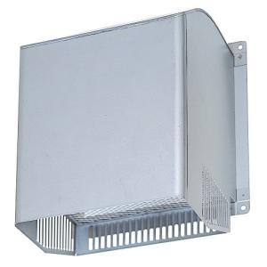 三菱 有圧換気扇部材 PS-35CSDK ステンレス製ウェザーカバー 防鳥網付 オープニング 大放出セール $ 厨房用 防火ダンパー 70%OFFアウトレット