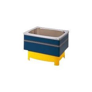 クリナップ 浴槽 SEB-92HW R 購入 L ブルー ステンレス浴槽 入手困難 埋込式2方半エプロン B △ NEWインテリアバス 間口92cm