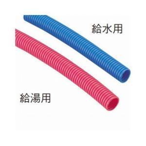 <title>配管用品 三栄水栓 T100N-1-36-R さや管 給水 給湯用架橋ポリエチレン管 限定モデル</title>