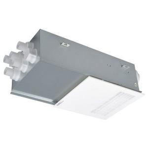換気扇 全国一律送料無料 三菱 VL-08ZF セントラル換気システム 標準 天井カセット形 $ 在庫限り ハイパーEcoエレメント搭載タイプ