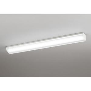 オーデリック XL501042B4M LED光源ユニット別梱 ベースライト LEDユニット型 Bluetooth 調光調色 リモコン別売 ショッピング 電球色〜昼光色 最新号掲載アイテム