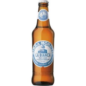 1859年に創業されたイタリアで最も古い歴史を持つビールメーカーのひとつ。 オーストリア帝国の文化的...