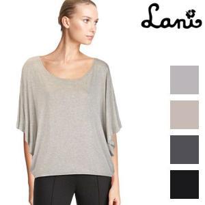 ラニ Lani トップス レディース Tシャツ|maido-selection