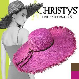 クリスティーズ ハット サーフロッジ CHRISTYS' HAT Surf Lodge ccs1112|maido-selection