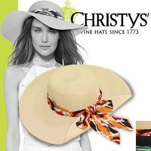 クリスティーズ ハット ダライヤーズ CHRISTYS' HAT Duryeas ccs1127|maido-selection