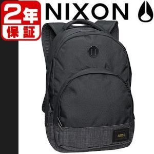 ニクソン リュック バックパック 日本正規品 メンズ レディース グランドビュー NIXON GRANDVIEW バッグ 防水|maido-selection
