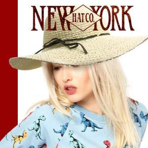 ニューヨークハット NEW YORK HAT 帽子 トーヨースウィンガー|maido-selection
