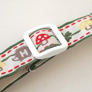 ホッペッタ Hoppetta マルチクリップ 2本セット ベビークリップ フィセル 日本製 出産祝い|maido-selection|06