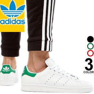 adidas アディダス スニーカー Originals S...
