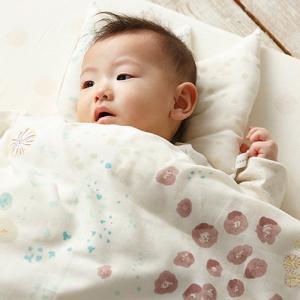 ナオミイトウ NAOMI ITO 王冠まくら ドーナツ枕 ベビーまくら 赤ちゃん 新生児 日本製 フィセル 出産祝い 男 女 プレゼント|maido-selection|05