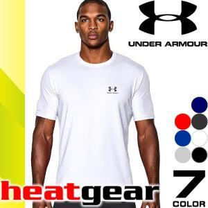 アンダーアーマー UNDER ARMOUR Tシャツ メンズ...