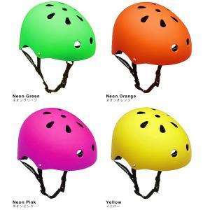 インダストリアル ヘルメット INDUSTRI...の詳細画像1