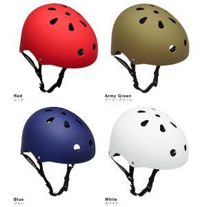 インダストリアル ヘルメット INDUSTRI...の詳細画像2