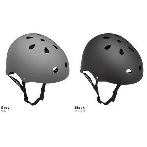 インダストリアル ヘルメット INDUSTRI...の詳細画像3