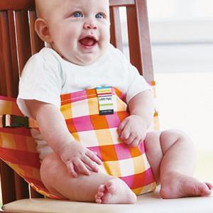 キャリフリー エイテックス チェアベルト ベビー 赤ちゃん ベビーチェア 折りたたみ 出産祝い おしゃれ プレゼント ブランド 男 女 CARRY FREE eightex|maido-selection|05