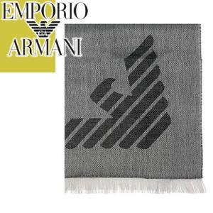 アルマーニ Emporio Armani EA7 ダウンジャケット アウター メンズ  ブランド 冬 軽量 おしゃれ 大きいサイズ 2018 6ZPB23 PNB7Z maido-selection