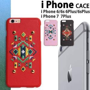 iphone7ケース iphone6ケース iPhone7 iphone6 PLUS ケース アイフォン7 アイフォン6 おしゃれ ブランド かわいい キャラクター 大理石 [メール便発送]|maido-selection