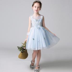 子供ドレス 子供服 キッズ 結婚式 | ドレス コスチューム 子供 プリンセスドレス 衣装 プリンセ...