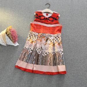子供用ドレス 白雪姫 ドレス 仮装 キッズ コスチューム 女の子 プリンセスドレス 半袖 衣装 コス...
