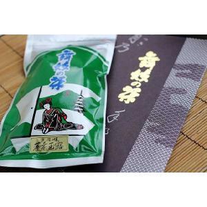 商品説明  名称  碾茶入玉露  原材料名  緑茶  内容量  100g  賞味期限  10ヶ月  ...
