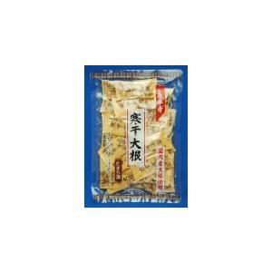 米又 永平寺寒干大根(たまり漬)