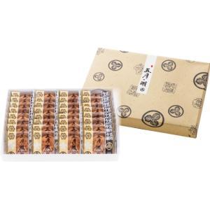 五月ヶ瀬煎餅 32枚 maimonechizen