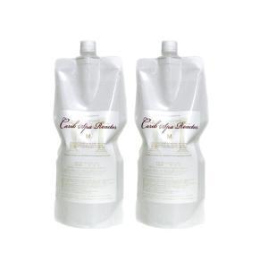 2本セット 美容室 エステ プロ サロン 人気 無添加 化粧水 膨らむ毛を抑える 全身使える 青春の泉 ベースウォーター 1000ml シミ ニキビ シワ|maimu-shop